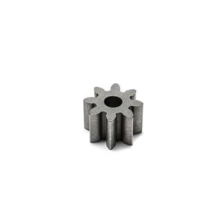 Idler Gear Oil Pump 3.5/3.9L V-8