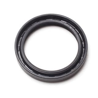 Proline Crankshaft Seal