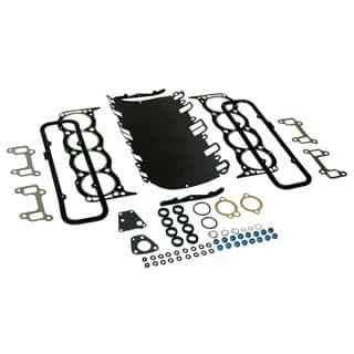 Cylinder Head Gasket Set 3.9 | 4.0 | 4.2 | 4.6 Litre V8 Engines For Defender | Range Rover | Discovery I