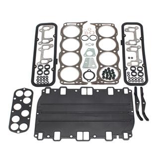 Premium Cylinder Head Gasket Set 3.9/4.0/4.2/4.6 V-8