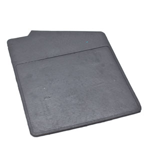 Mud Flap Flexible Universal Fitment
