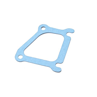 Gasket Thermostat Housng 300 Tdi