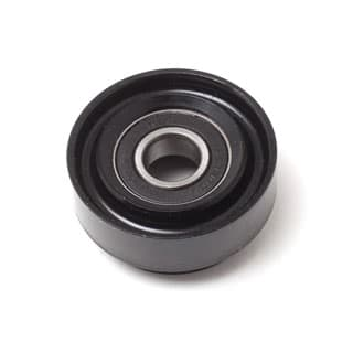 TENSIONER PULLEY A/C IDLER ASSEMBLY 300 TDI