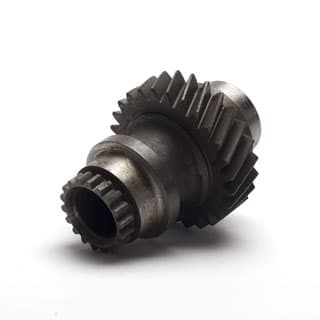 GEAR TRANSFER MAINSHAFT LT 230