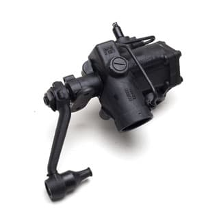 Land Rover Defender Steering Box