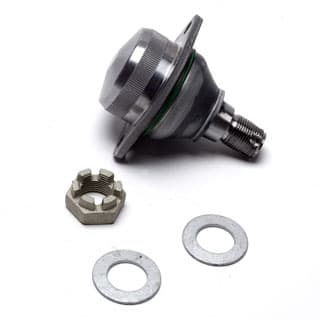 BALL JOINT TOP LINK RANGE ROVER CLASSIC, DISCOVERY-I AND DEFENDER