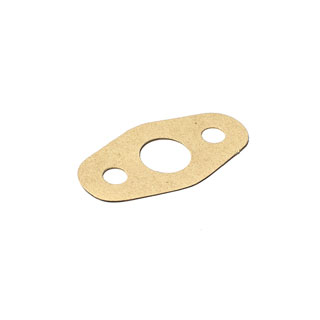 GASKET FOR LOWER SWIVEL PIN RANGE ROVER CLASSIC, DISCOVERY I & DEFENDER -PROLINE
