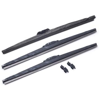 Winter Wiper Blade Set P38a