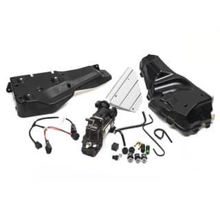 Compress Kit Air Sus LR3/4/L320