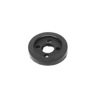Rubber Wheel For Tex Magna Indicator