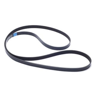 POLY V BELT PRIMARY LR3 & L320 V-8