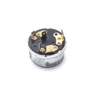 Switch Unit Ignition  Defender Diesel