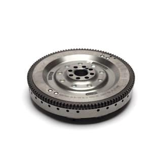 Engine Flwheel Assembly Td5