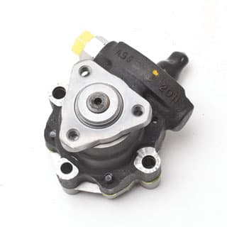 REBUILT POWER STEERING PUMP ASSEMBLY FROM #3A782559