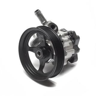 PUMP POWER STEERING L322 RANGE ROVER 4.4L V8 EFI - SPECIAL PRICE WHILE SUPPLY LASTS