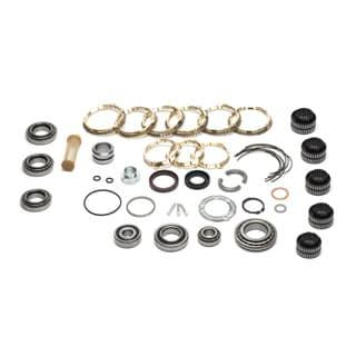 Master Rebuild Kit For R380 Gearbox