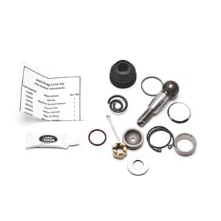 Repair Kit - Ball Joint Steering Box Drop Arm