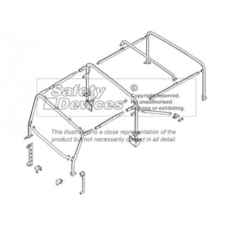 Wiring Schematic For Headlight Relays as well ProductDetails besides Ford Ranger Manual Transmission Diagram further Ford Explorer Parts Catalog additionally Nissan Patrol 4 2 Engine. on wiring diagram for nissan patrol