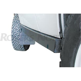 Sill Protectors Range Rover Classic Lwb