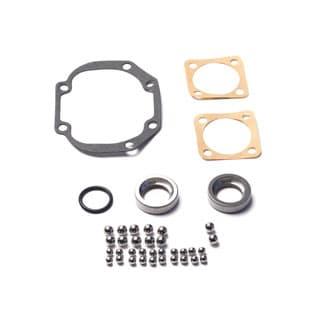 Steering Box Rebuild Kit Series II, IIA & III