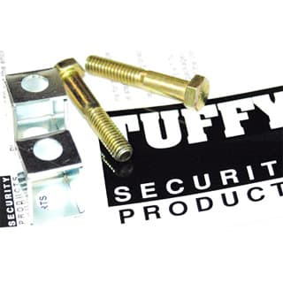Tuffy Mounting Kit Series & Defender