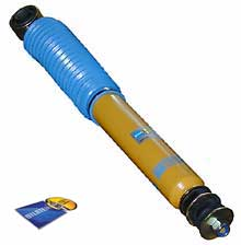 BILSTEIN SHOCK  REAR      AIR SUSPENSION CLASSIC