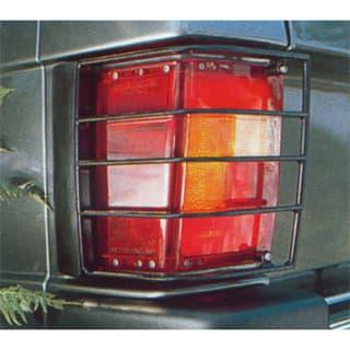 LAMP GUARD SET REAR RRC - NLA