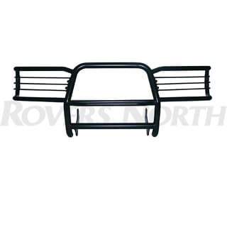 Land Rover Discovery I Lamp Guards