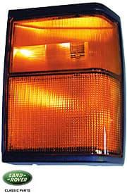 LAMP ASSM RH FRONT RANGE ROVER '92+