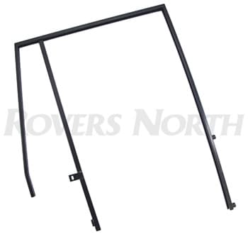 DOOR FRAME RH REAR DI or RRC