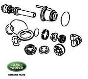 Rebuild Kit, Brake Master Cylinder, Discovery I