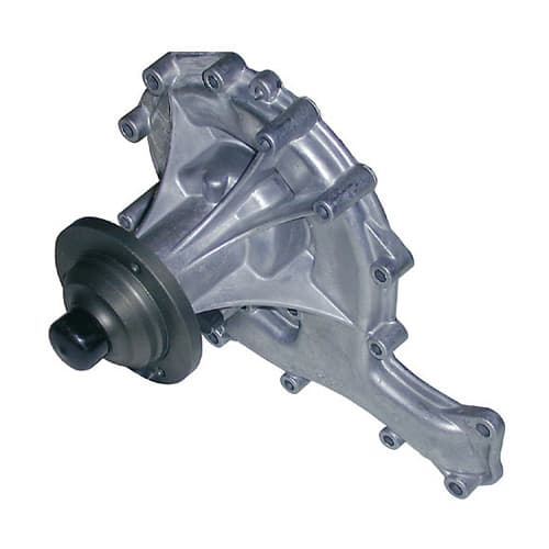 Water Pump 3.5 & 3.9 Liter Efi V8 - Genuine