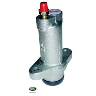 Clutch Slave Cylinder R380 1994-1998 - - Genuine