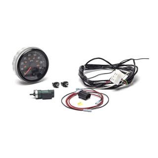 Digital Speedometer Kit For Defender
