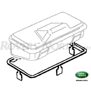 land rover defender 90 sale with Productdesc on Land Rover Battery Hold Down Muc7513 furthermore Ff part moreover Ff part also Range Rover L322 Armature And Adjustable Tow Bracket Kit Please Click Image To Select Year 3717 P as well All.