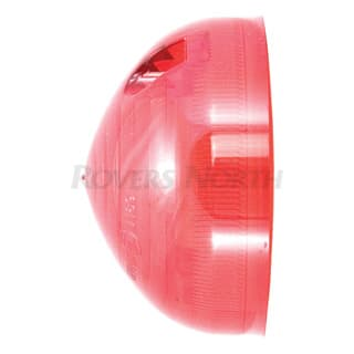 LENS STOP/TAIL LAMP DEFENDER
