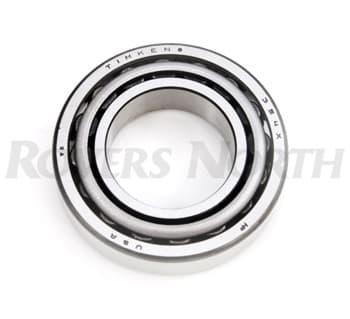 Bearing - Wheel Inner Series II, IIA & III