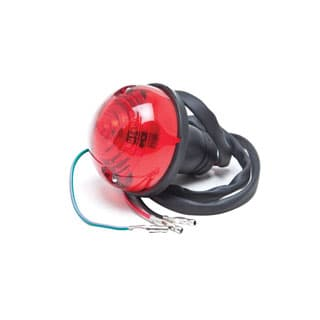 Lamp Assy Stop/Tail Series & Defender