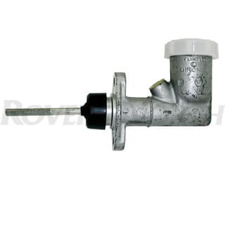 Master Cylinder Assembly  CV Late Type