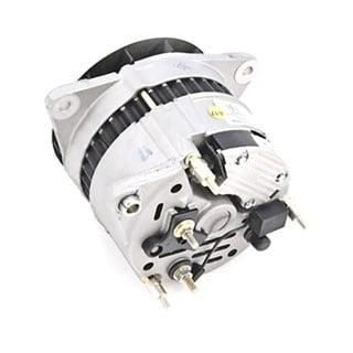 Alternator  300Tdi 65 Amp Defender 90/110