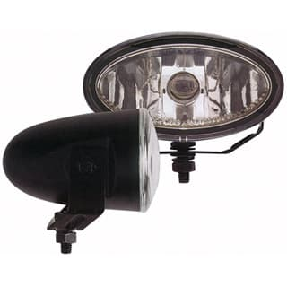 Hella Ff 50 Driving Lamp Kit