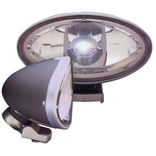 HELLA FF 100 Clear Driving Lamp Kit