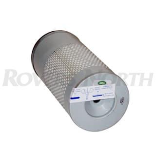 Air Filter Element 300 Tdi Defender