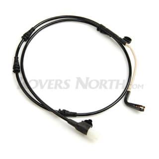 Rear Brake Wire Harness Range Rover Sport | Lr4 | Lr3