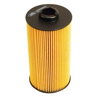 Filter Element Oil Filter L322