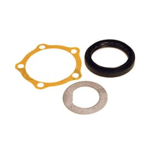 HUB SEAL KIT DEFENDER RRC 93+ & DISCO I