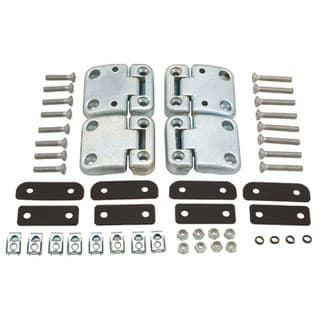 Genuine Door Hinge Kit D90 & Ser 88
