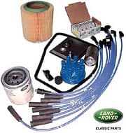 30K Service Kit RRC 1991-94