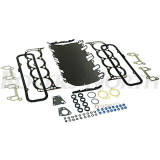 GASKET SET - CYLINDER HEAD 3.9 & 4.0L V-8