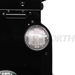 Lamp Assy LED Stop/Tail Defender Svx